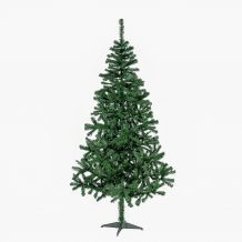 Christmas Top műfenyő 120 cm KFA 932