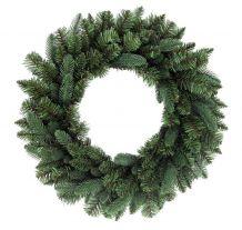Evergreen koszorú 60 cm KKO 082