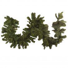 Girland Evergreen 270 cm KGR 066