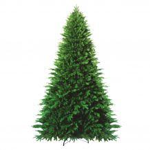 Evergreen műfenyő 150 cm KFB 505