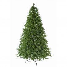 Evergreen műfenyő 180 cm KFB 508