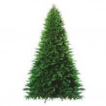 Evergreen műfenyő 210 cm KFB 501
