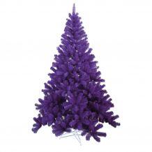 Viola műfenyő 180 cm KFA 548