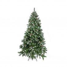 Tirol Pine műfenyő 210 cm KFB 061