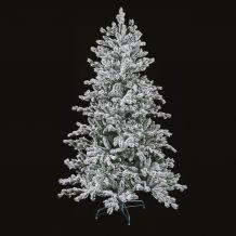 Snow Queen havas műfenyő 180 cm KFB 378