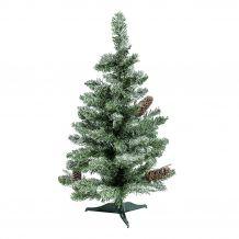 Havas Mini Pine 60 cm KFA 642
