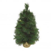 Mini Pine műfenyő 60 cm KFA 060