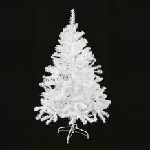 Wonder White mini fehér műfenyő 90 cm KFA 299