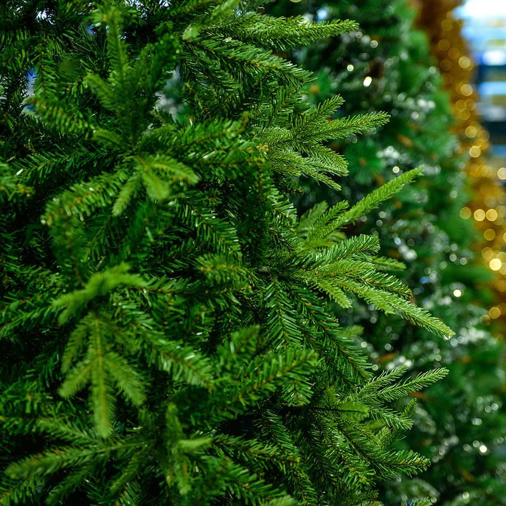 karácsonyfa budapest